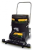 NSS Heavy-Duty Cord-Electric Wet/Dry Vacuums - Colt 800 P