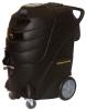 NSS Hot-Water Tank Carpet Extractor - Predator CXH 500