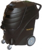 NSS Cold Water Dual Surface Cleaner - Surge CXC 1200