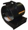 NSS Aero Plus 3-Speed Carpet Dryer -