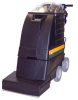 NSS Self-Contained Carpet Automatic Extractor  - Stallion 12 SC