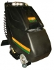 NSS Self-Contained Automatic Carpet Extractor - Pony 20 SCA