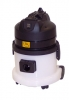 NSS Line Cord-Electric Wet/Dry Vacuums - Bronco 4