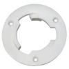 "Malish Floor Machine Universal Pad Driver Clutch Plate - 4"" Centerhole"