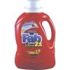 PHOENIX Fab® 2X Ocean Breeze Liquid Laundry Detergent - 50-oz. Bottle