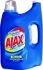PHOENIX AJAX® Ultra Laundry Detergent - 140 OZ.