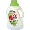 PHOENIX AJAX® 2X Free & Clear Laundry Detergent - 50-oz. Bottle