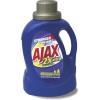 PHOENIX AJAX® 2X Original Laundry Detergent  - 50-oz. Bottle