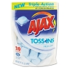 PHOENIX Ajax® Toss Ins Powder Laundry Detergent -