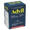 ACME Advil® Ibuprofen Tablets - 50 Packs/BX