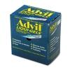 ACME Advil® Liquid-Gels - 50 Packs/BX