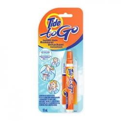 PGC01870 -  Tide® To Go - .338 oz. Pen