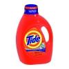PROCTER & GAMBLE Tide® 2X High Effiency HE Liquid -