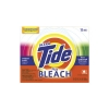 PROCTER & GAMBLE Tide® Laundry Detergent with Bleach - 21-oz.