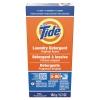 PROCTER & GAMBLE Tide® Powder Laundry Detergent - 5.7 oz, 14/Carton