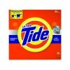 PROCTER & GAMBLE Tide® HE Powder Laundry Detergent -  95-oz. Box