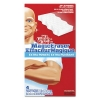 "Mr. Clean® Magic Eraser® Extra Power - 3 1/2"" x 5"", White"
