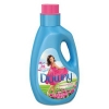 PROCTER & GAMBLE Downy® April Fresh Liquid Fabric Softener - April Fresh, 64 OZ.