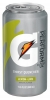 RUBBERMAID Thirst Quencher Cans - 11.6 Oz Can