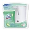RECKITT BENCKISER LYSOL® Healthy Touch™ Hand Soap System - 8.5 OZ.