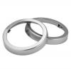 SAN JAMAR  Sentry® In-Counter Metal Finish Trim Ring - For C5450C Cup Dispenser