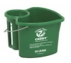 SAN JAMAR  Kleen-Pail® Caddy™ System -