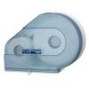 """SAN JAMAR  Quantum® 13""""Jumbo Toilet Tissue Dispenser - Arctic Blue"""