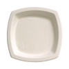 SOLO CUP Bare™ Eco-Forward™ Dinnerware - 8 1/4""