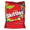 Skittles® Bite Size Chewy Candies - 54 Oz. Bag