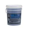 Spartan Clothesline Fresh™ Laundry Detergent 3 - Pail - 5 Gallons