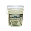 Spartan Clothesline Fresh Chlorine Bleach 4 - Pail - 5 Gallons