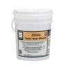 Spartan Clothesline Fresh Color Safe Bleach 5 - Pail - 5 Gallons