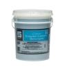 Spartan Clothesline Fresh Enzyme Laundry Detergent 11 - Pail - 5 Gallons