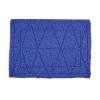 "Square Scrub Blue Tile & Grout Pad - 28"""