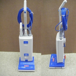 SRXP12 10120240 - Windsor Used Windsor Sensor XP12 Upright Vacuum - 1200 watt