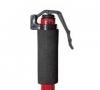 Square Scrub Handle Trigger For DoodleScrub® Floor Scrubber