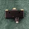 Square Scrub Micro Switch