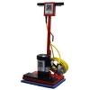 Square Scrub Surface Preparation Machine