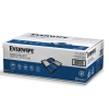 """SSS Everwipe Chem-Ready Wipes - 10.5x12.5"""""""" 6x90, 540/Case"""