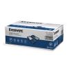 """SSS Everwipe Chem-Ready Wipe - 6x12"""" 6x180, 1080/Case"""