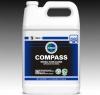 SSS COMPASS Neutral Floor Cleaner - Gallon Bottle