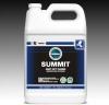 SSS Summit Heavy Duty Cleaner - Gallon Bottle