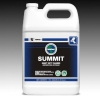 SSS Summit Heavy Duty Cleaner - Gallon Bottle