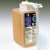 SSS Cleanworks  #23  Atlas Multi-Purpose Cleaner Degreaser - 1.25 gallon