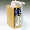 SSS Cleanworks  #24 Compass Neutral Floor Cleaner - 1.25 gallon
