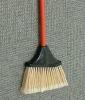 """SSS 11"""" Angle Broom - 12/CS."""