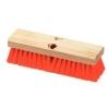 "SSS 10"" Deck Scrub Brush - 12/CS."