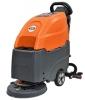 SSS Ultron 18BA Automatic Scrubber - Brush-Assist