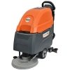 SSS Ultron 20TD Automatic Scrubber - Transaxle Drive, w/o Batteries.