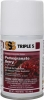 SSS Synergy 3000 Metered Aerosol - 7 Oz., Pomegranate Berry